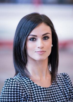 Ilaria Ghironi
