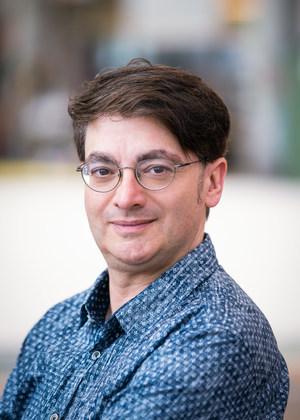 Yevgeny Feldmann