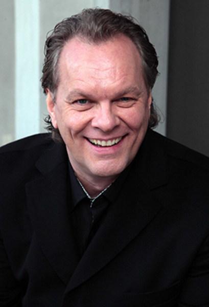 Michael Volle c Agentur Boettger