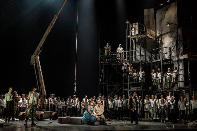 12 Nabucco c Ludwig Olah 545