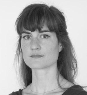 Katrin Connan