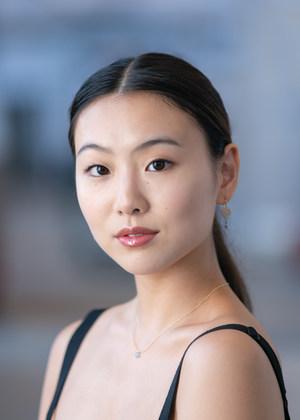 Leah Chen