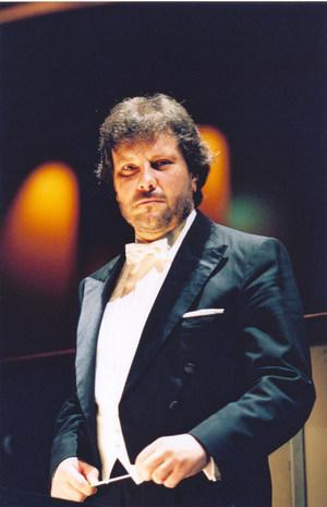 Stefano Ranzani