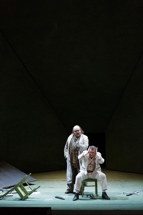 01 Siegfried c Klaus Gigga 53
