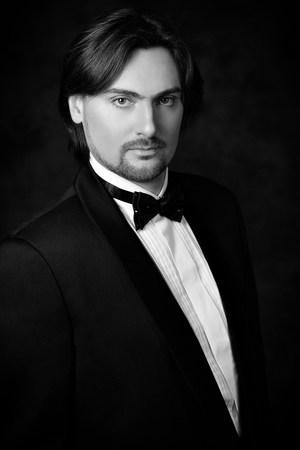 Igor Golovatenko