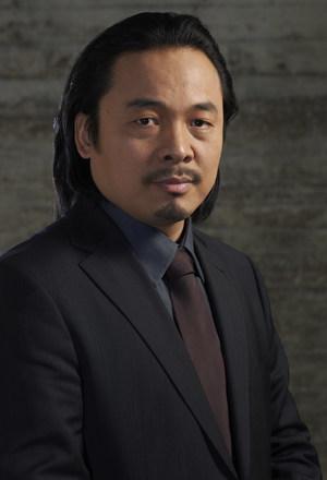 Liang Li