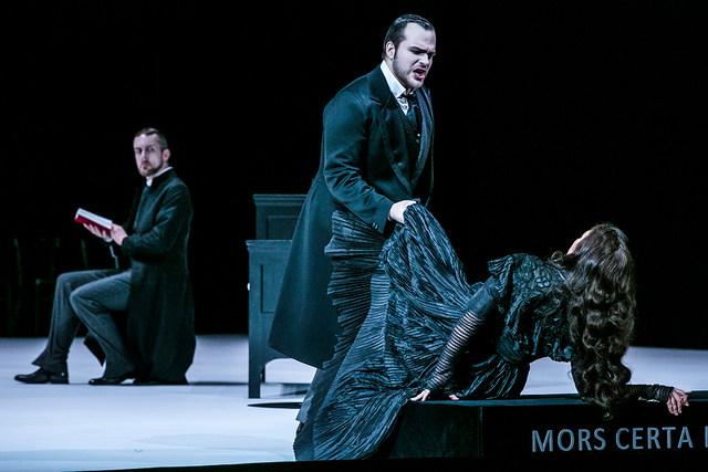 04 Lucia di Lammermoor c Jochen Quast 144