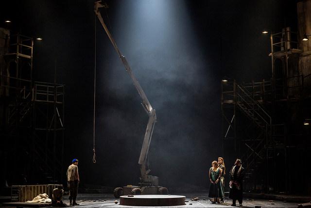 11 Nabucco c Ludwig Olah 505