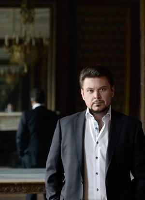 Vitalij Kowaljow