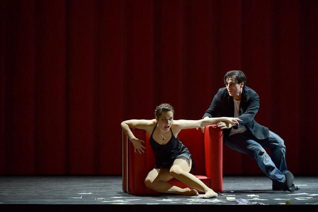 08 La traviata c Matthias Creutziger
