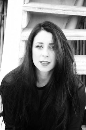 Veronica Bracaccini