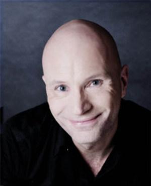 Frank Lichtenberg