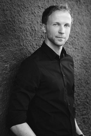 David Hermann