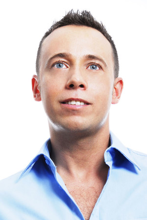Matteo Beltrami