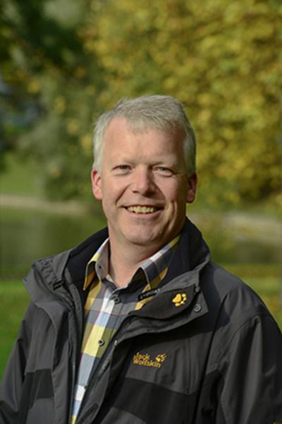 Andreas Heinze 2016
