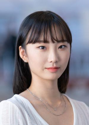 Yubin Hwang