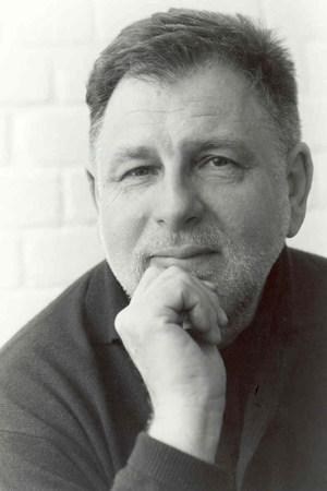 Günter Krämer