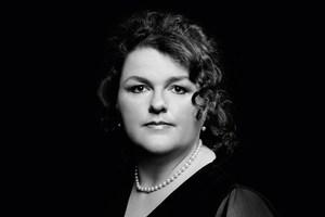 Irmgard Vilsmaier