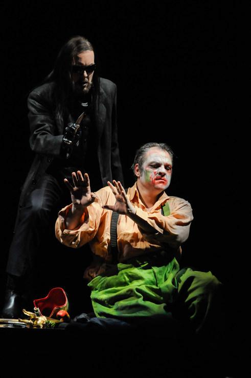 07 Rigoletto c Matthias Creutziger 5954