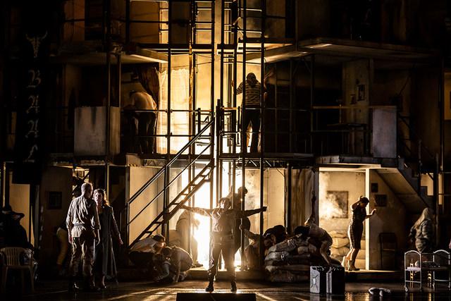 04 Nabucco c Ludwig Olah 192