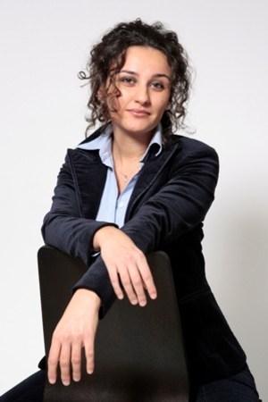 Daniela Pellegrino