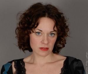 Julie Stearns