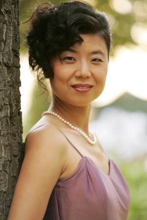 Fumiko Hatayama