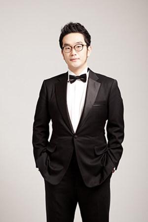 Hyunkwang Jo