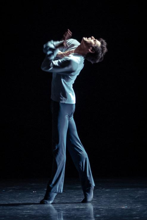 06 Giselle Julian Amir Lacey c Ian Whalen P2393