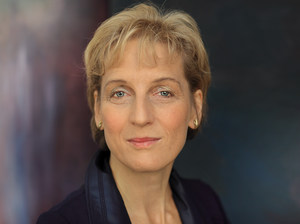Claudia Sebastian-Bertsch
