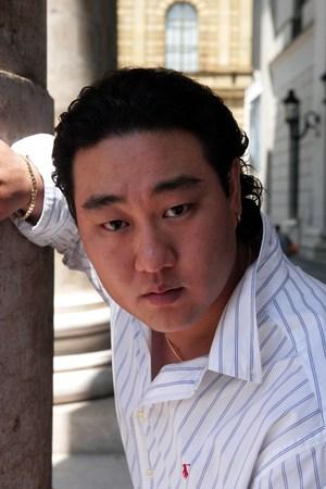 Wookyung Kim