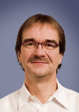 Andreas Soika