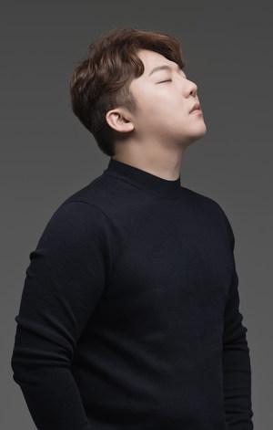 Beomjin Kim