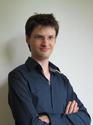 Clemens Jüngling