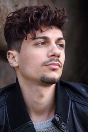 Riccardo Angelo Strano