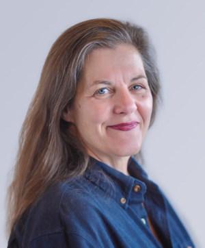 Denise Vale