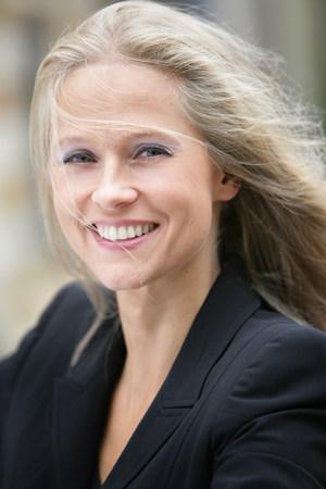 Constance Heller