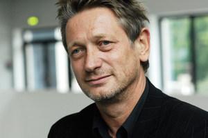 Raimund Bauer