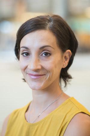 Mónica Tardáguila