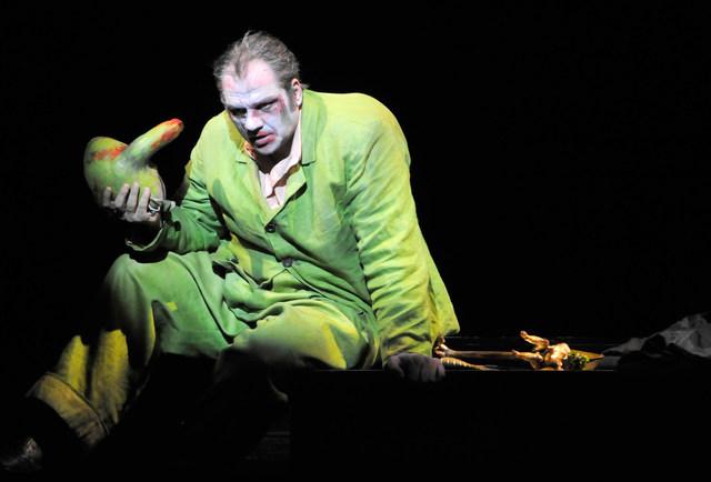06 Rigoletto c Matthias Creutziger 5945