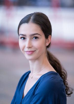 Giulia Frosi