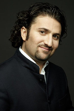 Mikhail Agrest