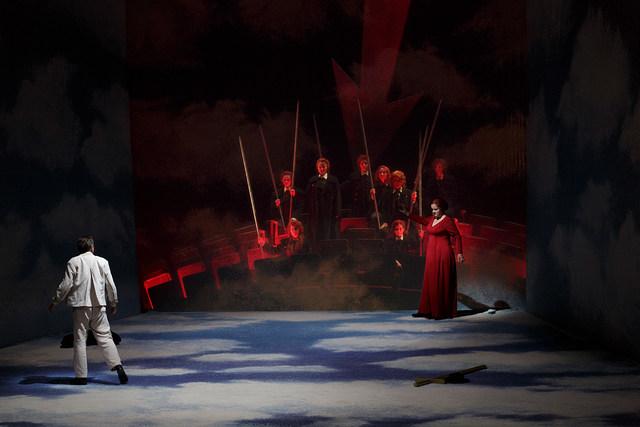 11 Siegfried c Klaus Gigga 2066