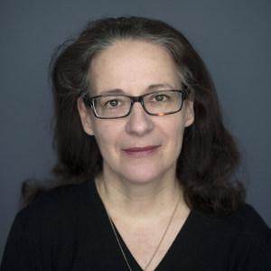 Heike Neugebauer