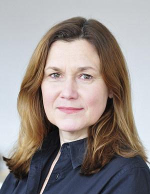 Renée Listerdal