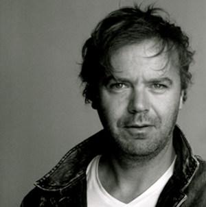 Johannes Erath