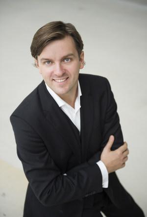 Tomáš Netopil