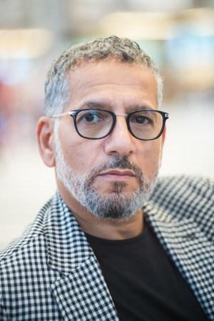 Gamal Gouda