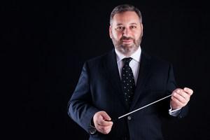 Antonino Fogliani