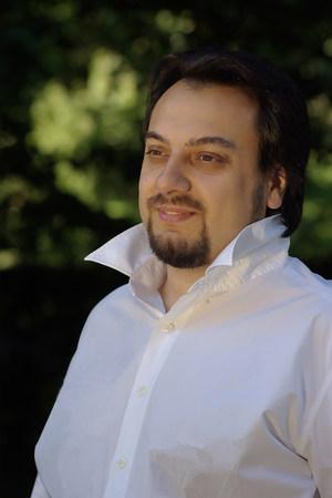 George Petean